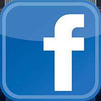 logo-facew